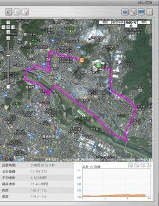 Walking_20130406