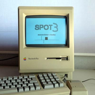 spot3-macplus