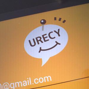 URECY