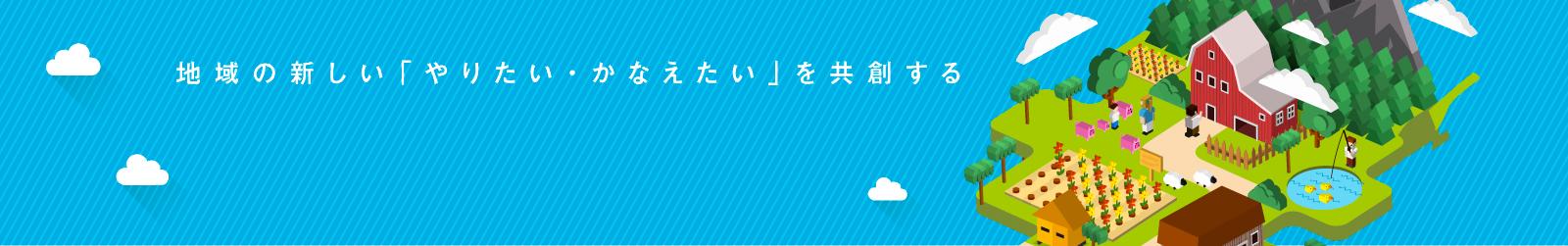 201508_header